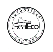 SealEco partner